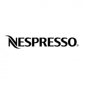 Nespresso Kompatibel